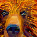 Bear2Painting.jpeg