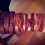 belt-bracelets