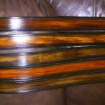 20160418_120741hand-made-belts