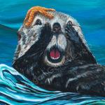 Anthony-Otter