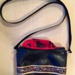 native-designs-purse