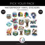 Etsy-Sticker-Pack-01