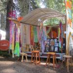 Booth-132-forest-fair