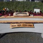 Bridge-Creek-Syrup-vendor-table