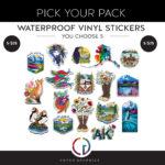 Etsy-Sticker-Pack_update-1-01