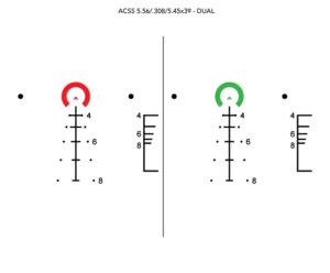 SLX-5X36-ACSS-5.56-710028-crop