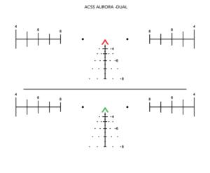 SLX-5X36-ACSS-AURORA-710030-crop