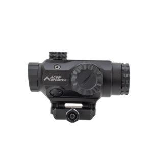 PA-SLX-1XP-ACSS-Cyclops-G-2
