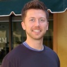 Cody Fowler