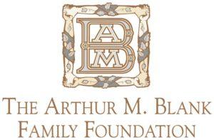 Arthur-M-Blank-fdn-logo-300x196