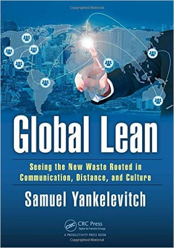 global-lean-book-cover-2