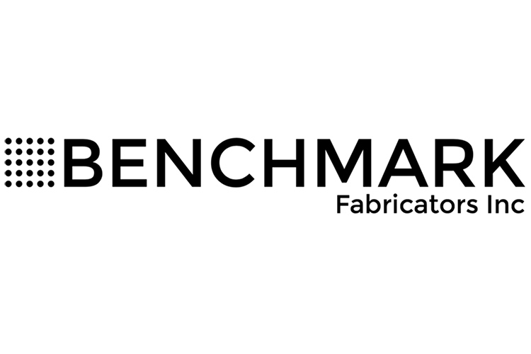Benchmark ALUMINUM COMPOSITE PANEL SYSTEMS