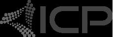 ICP Group