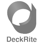 DeckRite LLC