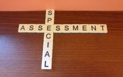Reducing the Possibilities of Using a Special Assessment in your Condo or HOA