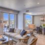 Selling Your Home? Staging is Everything