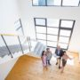 Don't Miss This Critical Homebuying Step