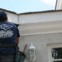 How You Can Trust Your Contractor