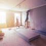 Make Sure Your Home Repair Is Built to Last