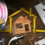 Resolve to Take Better Care of Your Home in 2020