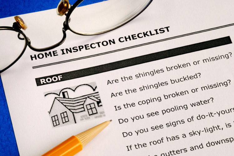 Do You Trust Your Home Inspection Service?