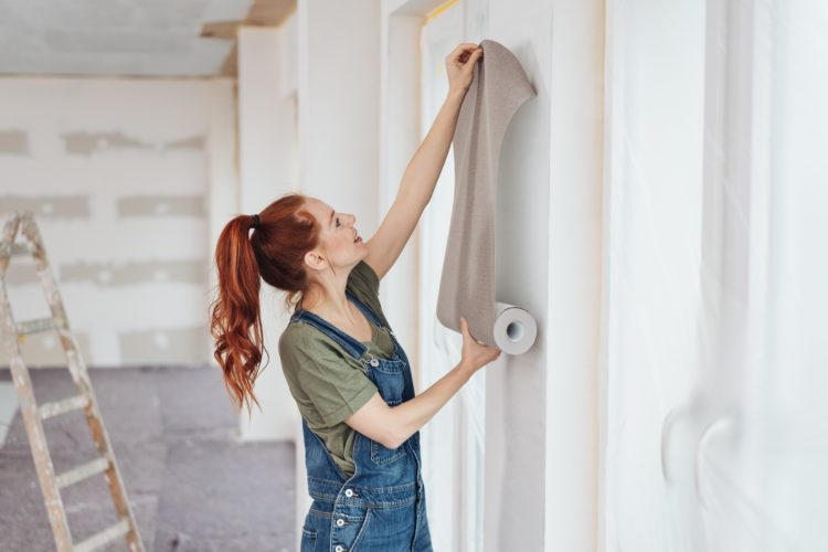 Home Renovation Considerations Beyond Cost and Timeline