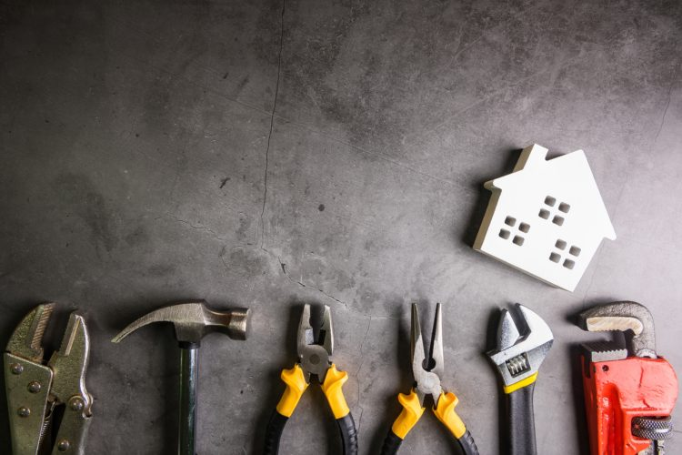 Is Your Home Maintenance Checklist Ready?