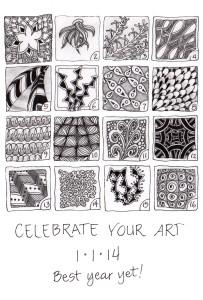 CelebrateYourArt