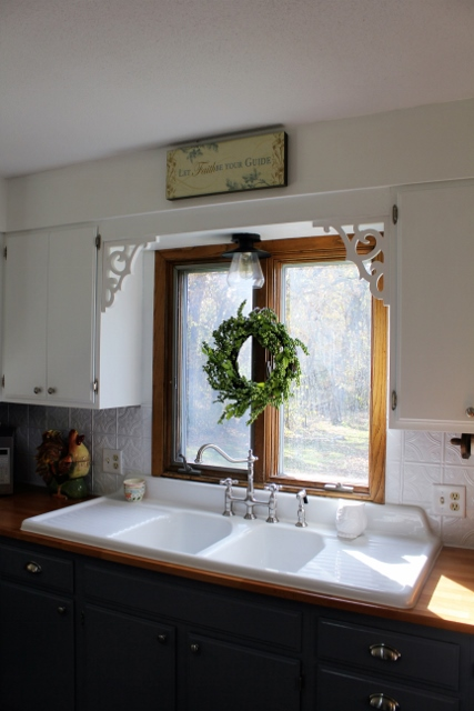 Sink resized (427x640)