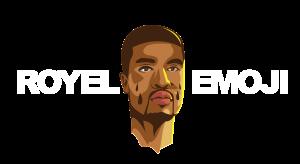logo-royel-6