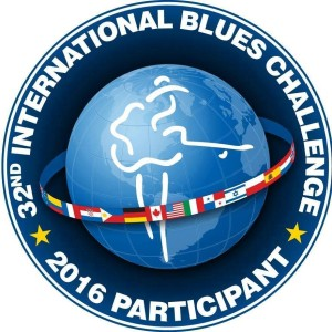 International-Blues-Challange
