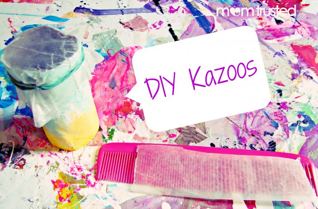 DIY_kazoos