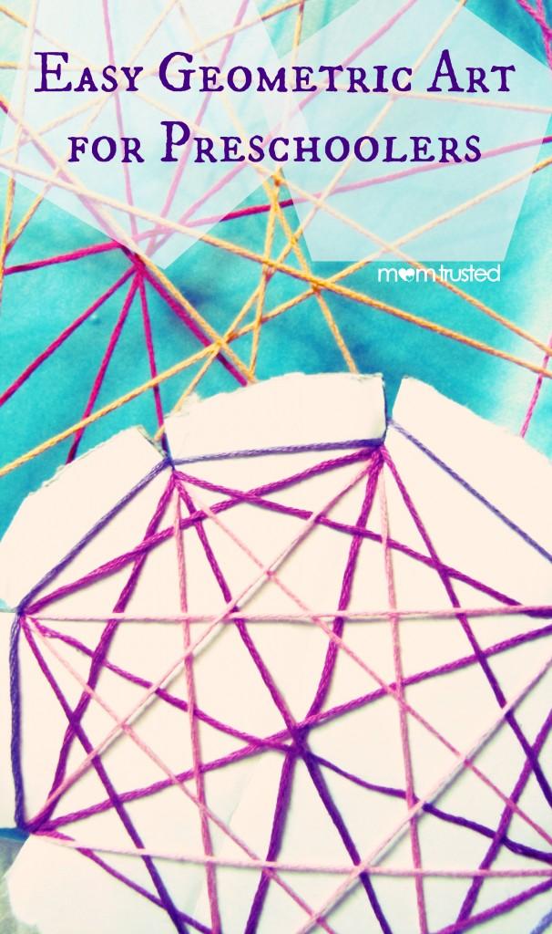 easy_geometric_art_momtrusted