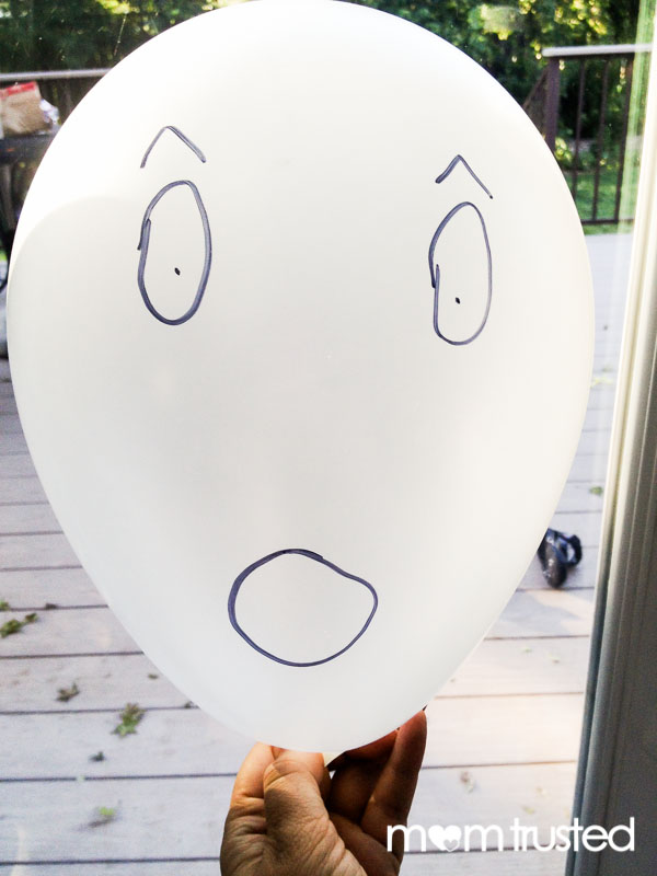 feeling-balloons-1