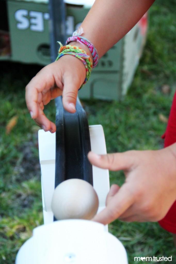 starting_the_ball_MomTrusted