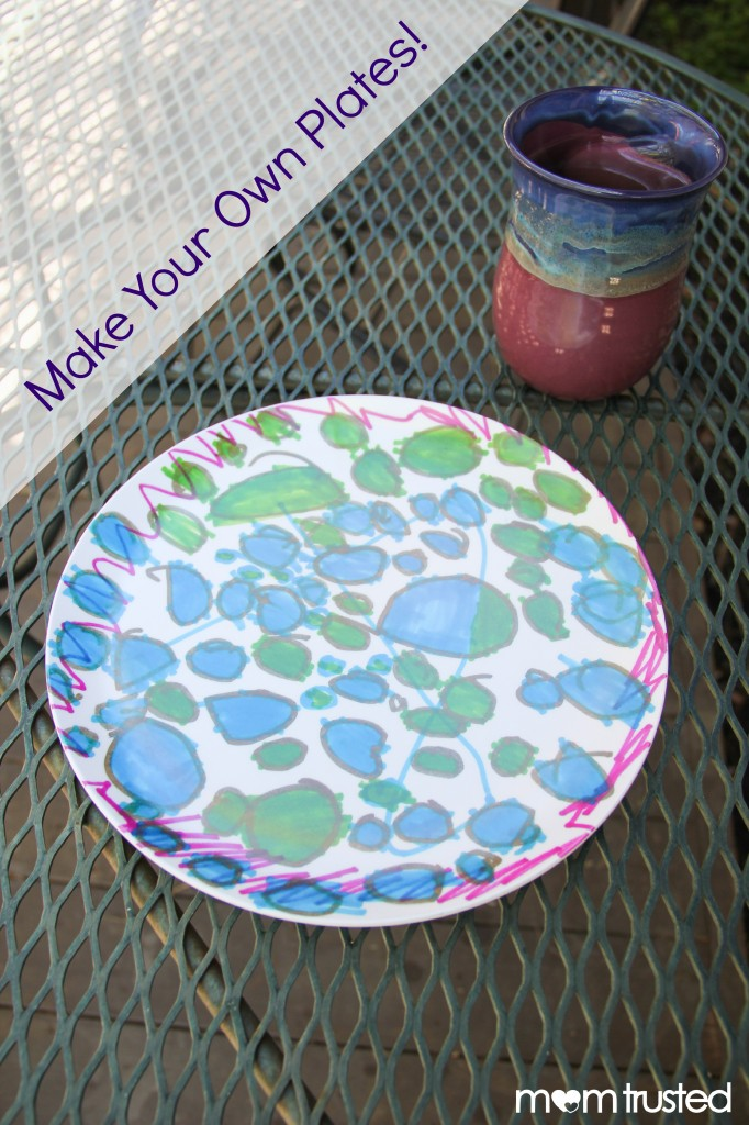 make your own plates.jpg