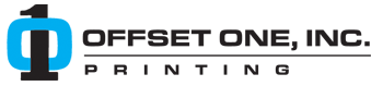 Offset One, Inc