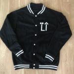 Lifestyle Jacket front