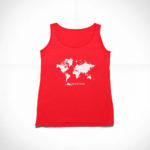 men_s tank Map logo (Red and White) (33)
