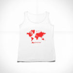 men_s tank Map logo (White and Red) (36)