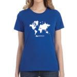 womens_global_880_royalblueandwhite.jpg