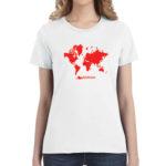 womens_global_880_whiteandred.jpg
