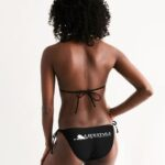 Lifestyle Bikini