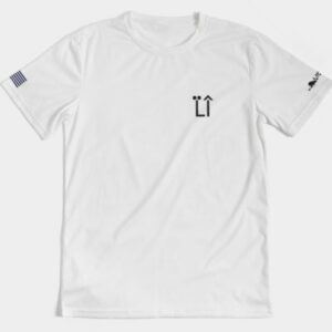 Resorts and Islands tee