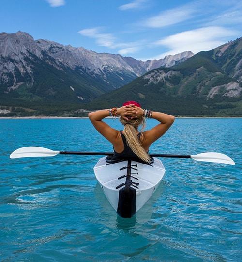 water-sports-04.jpg