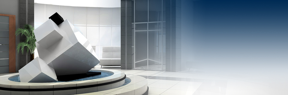 Slider Image of Reception