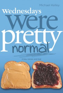 Wednesdays-Were-Pretty-Normal
