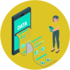 Data-collection-and-reporting
