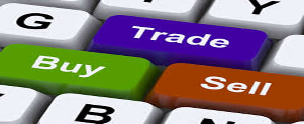 What is General Trade, Modern Trade and Online Trade ?
