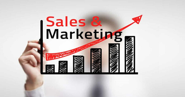 What is an Outsourced Sales and Marketing Company?